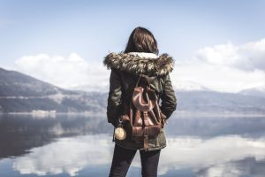 Read more about the article Travel Accessories For Women