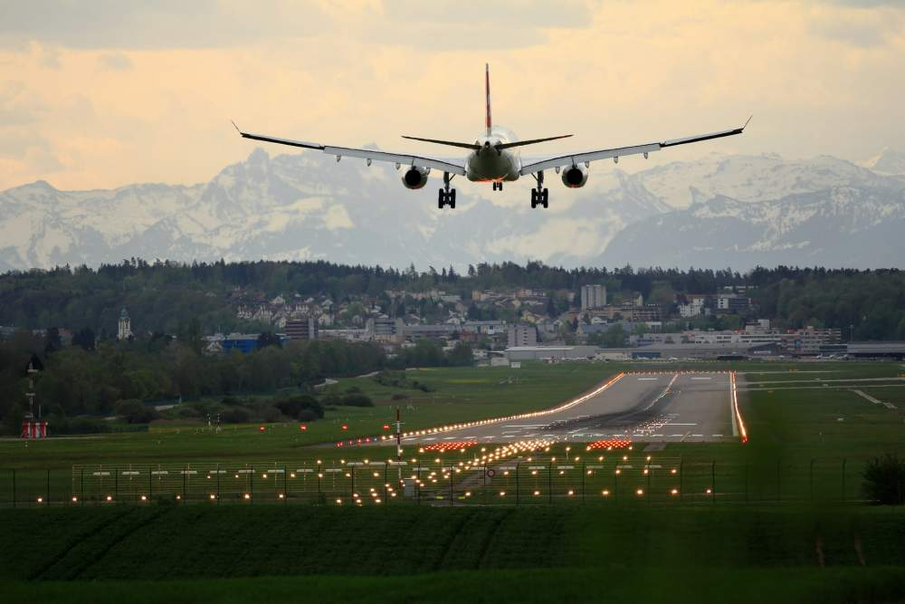 You are currently viewing How to Find Cheap Flights To Anywhere