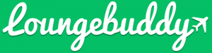 LoungeBuddy Best Tour Place