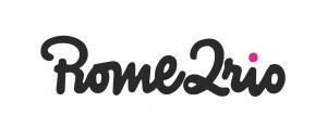 Rome2rio logo white Best Tour Place