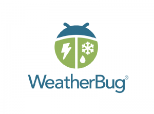 WeatherBug sacasc Best Tour Place