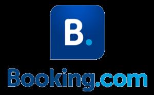 booking logo Best Tour Place