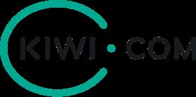 kiwi logo 1 Best Tour Place