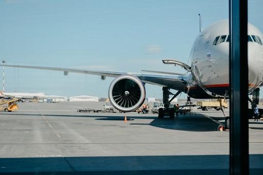 Air Ticket Refund