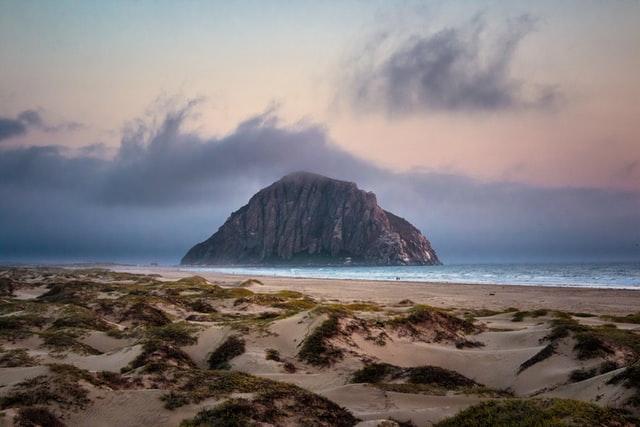 sand dunes Best Tour Place