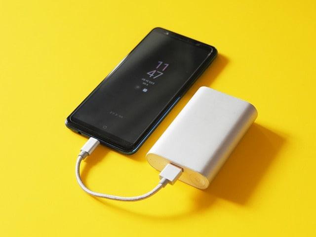 solar charger Best Tour Place