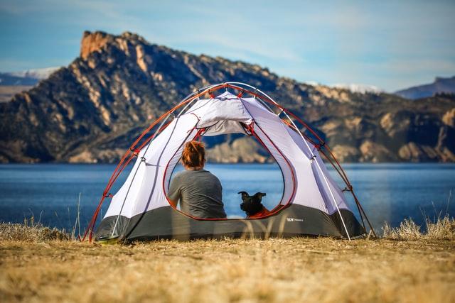tent Best Tour Place