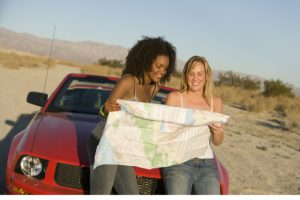 Read more about the article How to Travel the World for Free?