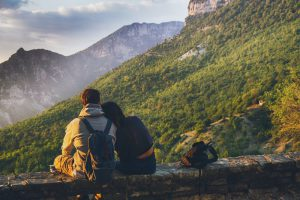 Read more about the article Hiking Date – Reason why you need to go & Tips to Follow