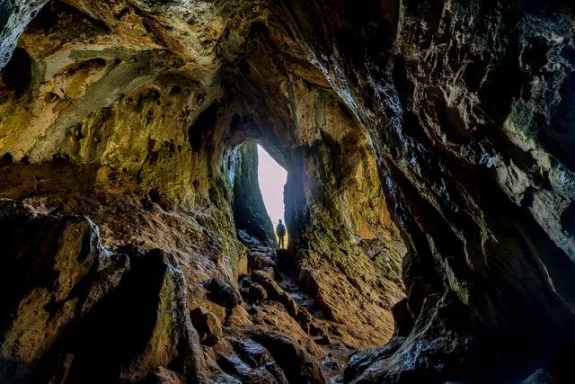 World's largest cave Best Tour Place