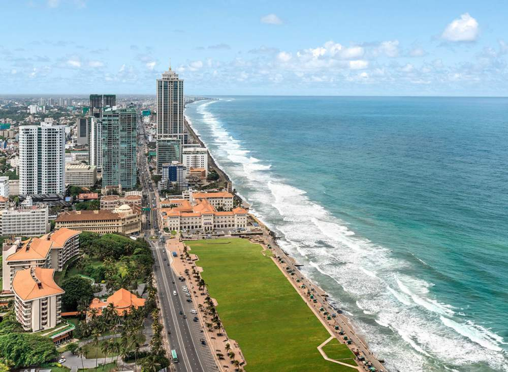 You are currently viewing Best Places to Visit in Colombo, Sri Lanka for Exciting Trip