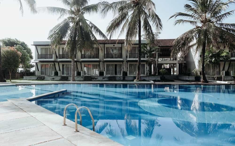Sheraton Kauai resort min Best Tour Place