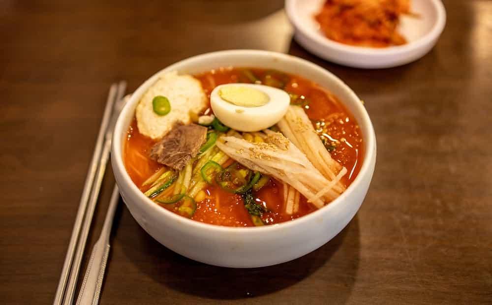 Egg Curry min Best Tour Place