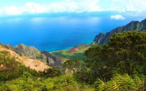 Read more about the article Best Things to do in Kauai on Honeymoon