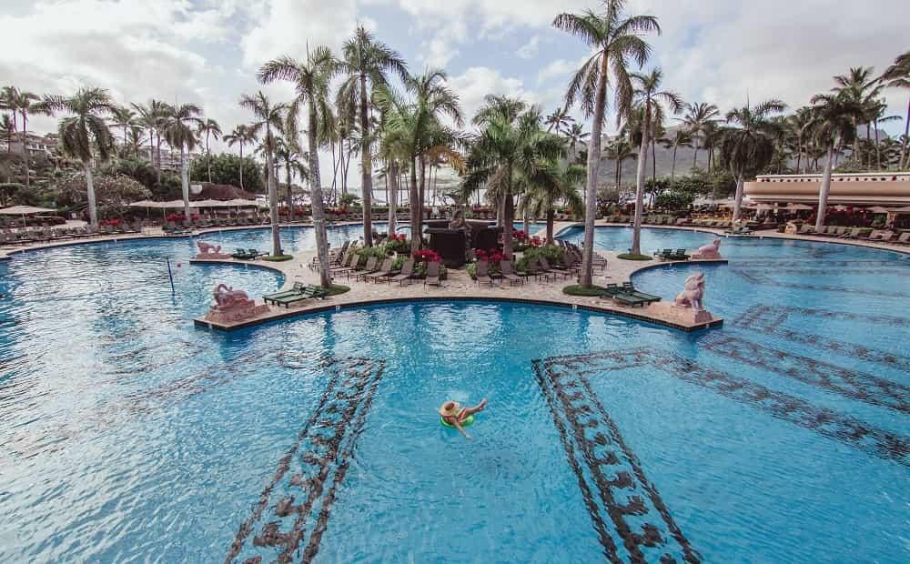 Honeymoon in Kauai 1 Best Tour Place