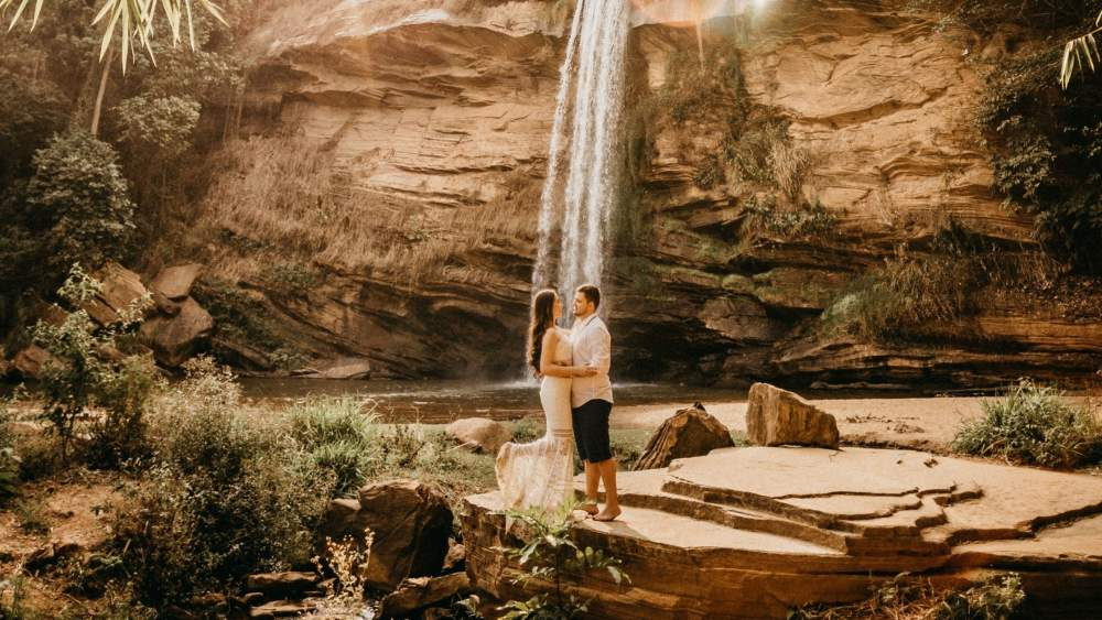 Read more about the article Best Honeymoon Places in USA