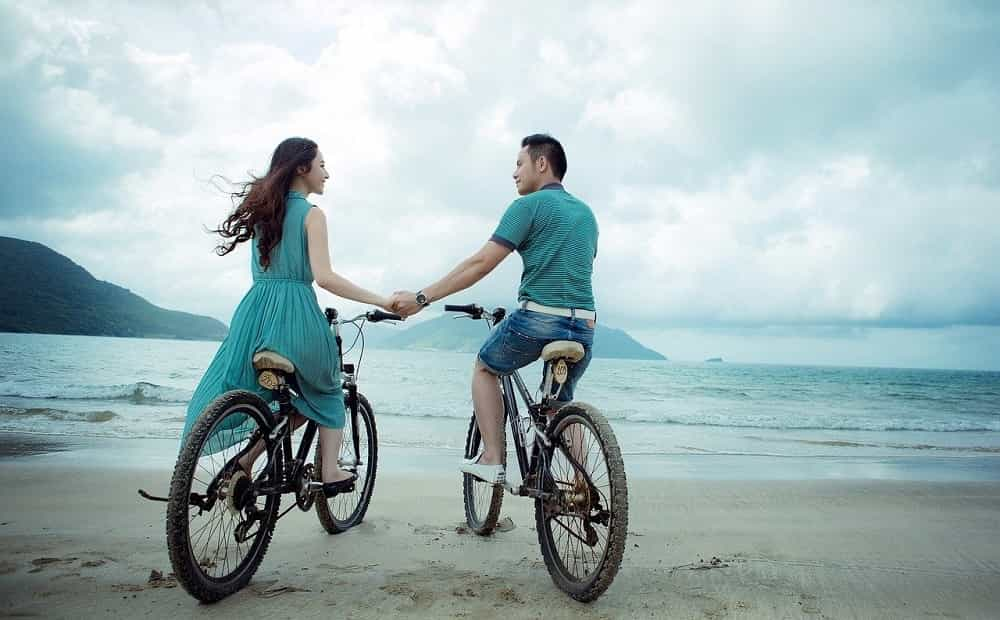 Read more about the article Things To Do in Goa on Honeymoon in 2021