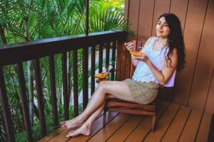 Read more about the article 10 Ways to Honeymoon in Hawaii on a Budget