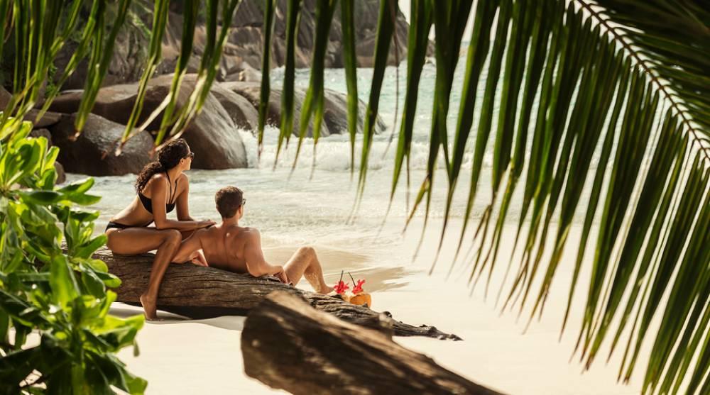 A Romantic Escape At The Four Seasons Resort Best Tour Place