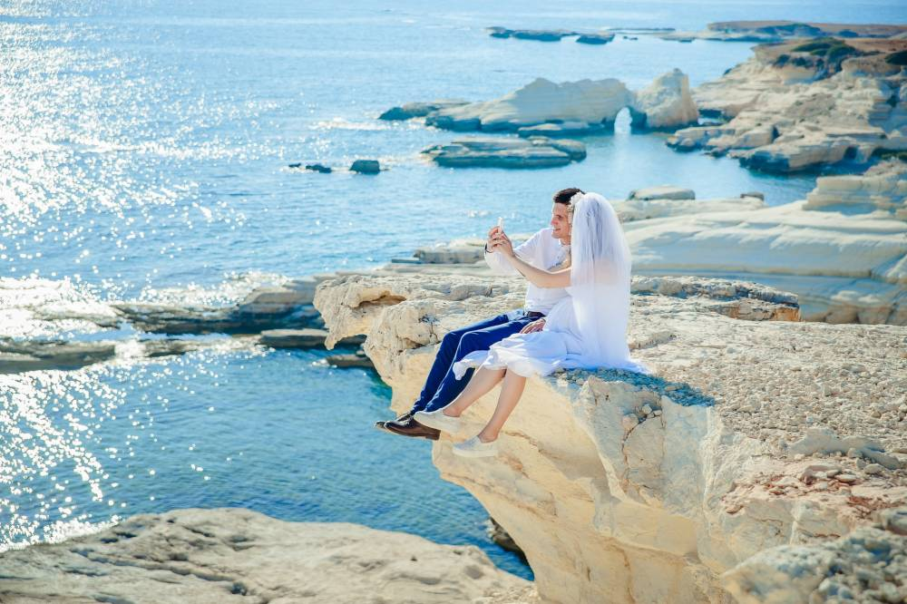 Read more about the article Best Honeymoon Places in World