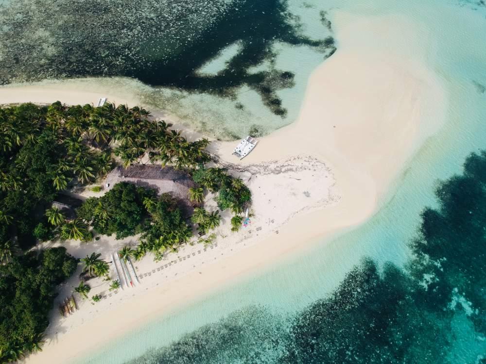 Fiji Islands Best Tour Place