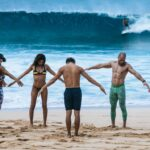 Best Things To Do On A Maui Honeymoon