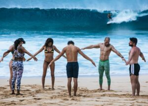 Read more about the article Best Things To Do On A Maui Honeymoon