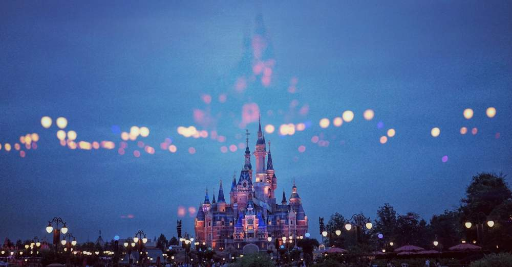 Read more about the article How to Plan a Perfect Disney World Honeymoon?