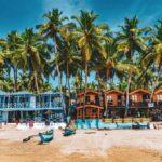 Goa Honeymoon Guide 2021