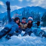 Best Places to visit in Kullu Manali For Honeymoon Couples – Hill Stations In 2021