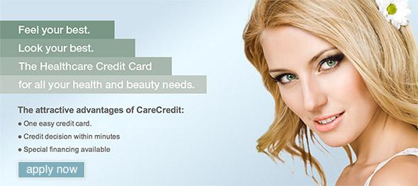 financing-care-credit