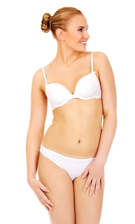 woman-underwear-posing