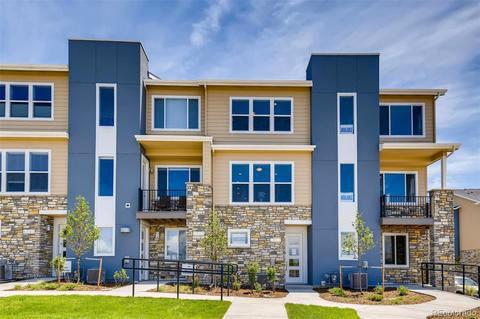 Encuesta sobre las viviendas