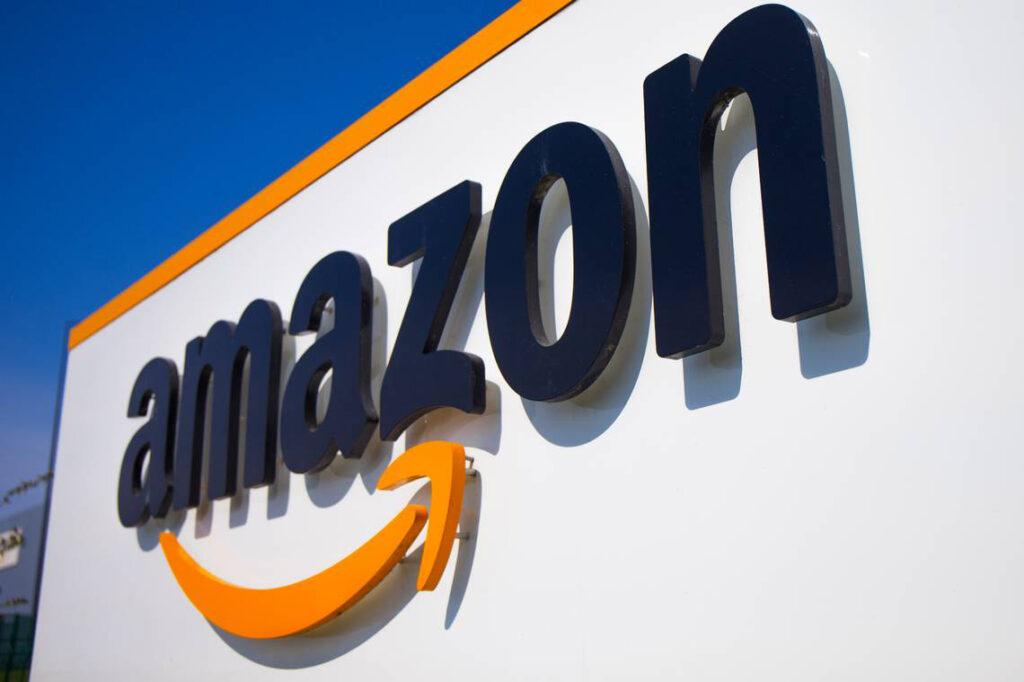 Amazon entra al negocio de la farmacia