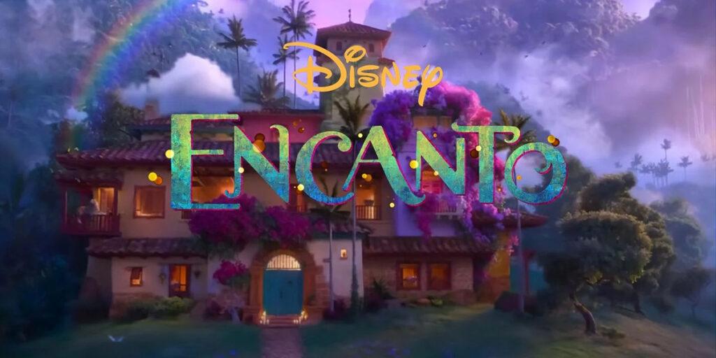 Disney lanzará musical sobre Colombia