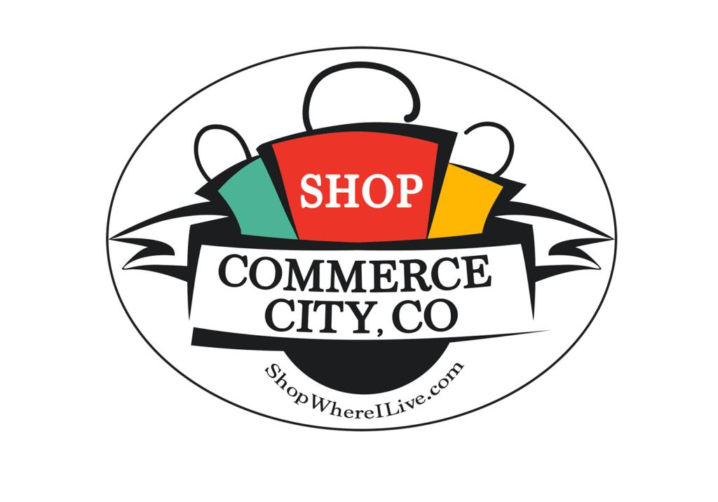 Commerce City Small Businesses Comercio electrónico local