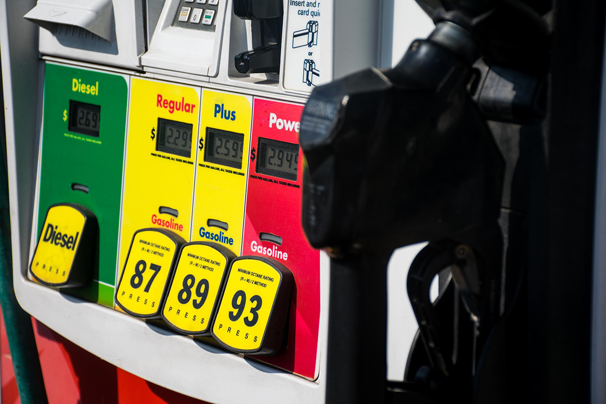 Firma Invitada – Tarifa a la gasolina en Colorado perjudica a los más pobres