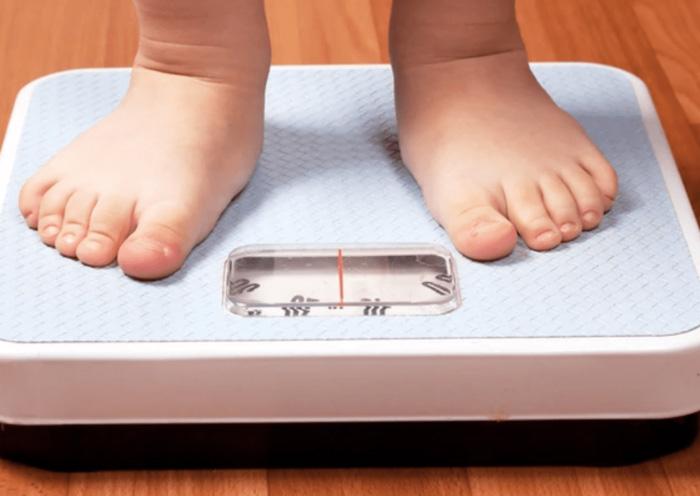 Menores de habla hispana en EE.UU. tienden a ser más obesos