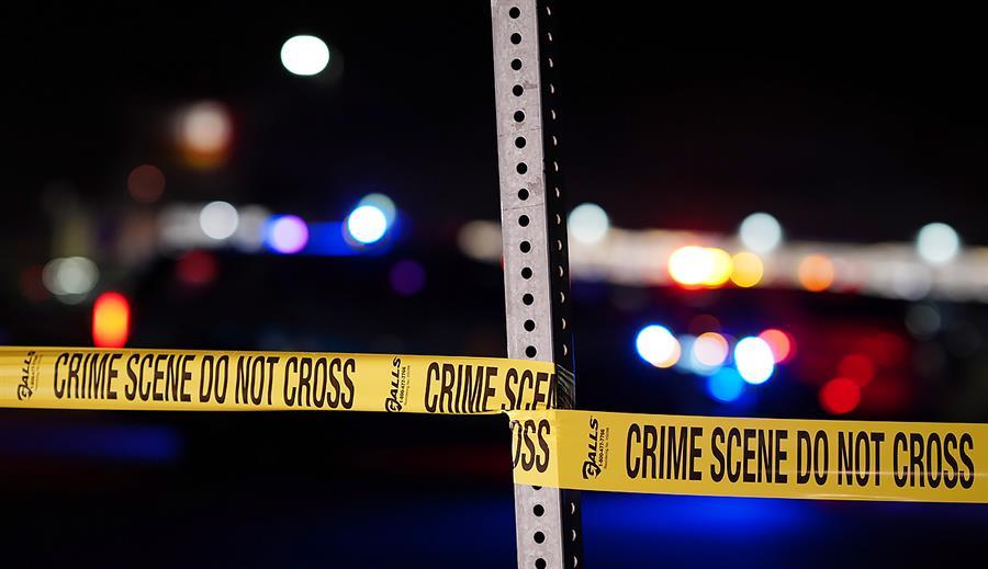 Identificadas las víctimas de la tragedia de Boulder