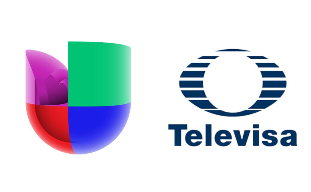 Televisa y Univisión fortalecen servicio de streaming