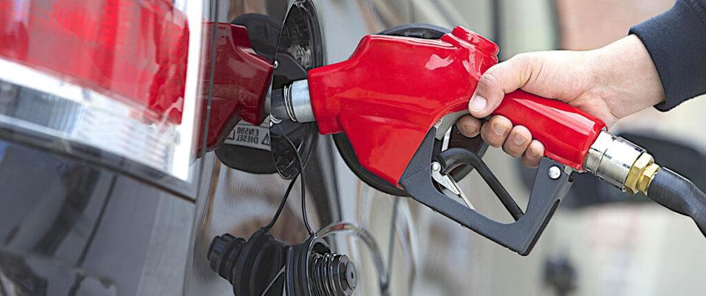 Pequeños empresarios rechazan impuesto a la gasolina en Colorado