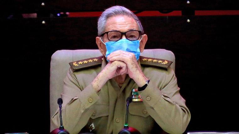 Retiro de Castro