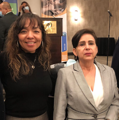 Emprendedores centroamericanos impulsan el comercio internacional