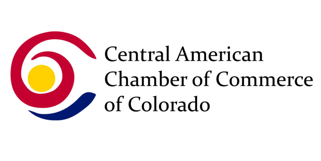 Arranca la Cámara de Comercio Centroamericana de Colorado