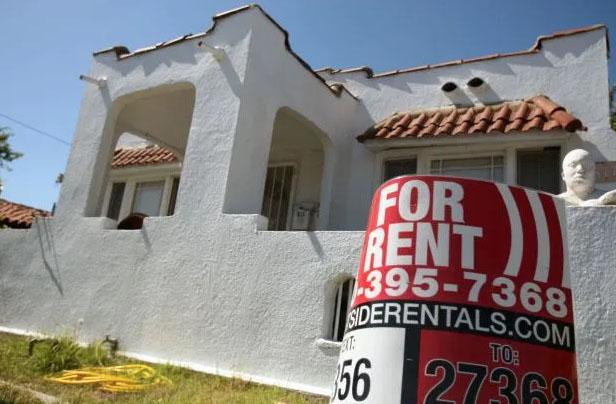 Colorado, primer estado en extender beneficios de vivienda a indocumentados