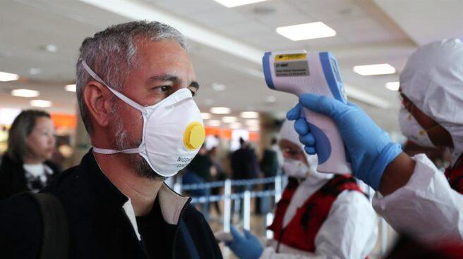 Extienden orden usar máscaras hasta 1 de junio en Colorado