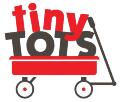Tiny Tots @ Otsego | Michigan | United States