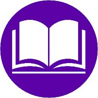 2nd Monday Book Club