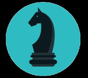 Chess Club @ Otsego | Michigan | United States