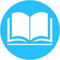 Non-Fiction Book Club @ Otsego | Michigan | United States